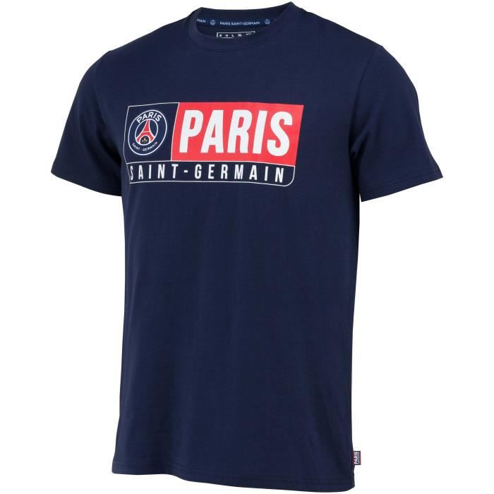 WEEPLAY PSG PARIS SAINT GERMAIN LICENCE OFFICIELLE Casquette BEBE