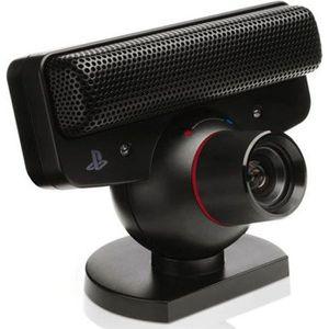 CÂBLE JEUX VIDEO Camera Eye Sony PS3