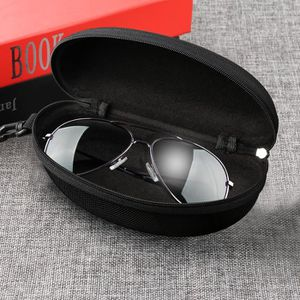ETUI A LUNETTES Boîte à lunettes PIXNOR Étui pour Lunettes de Sole