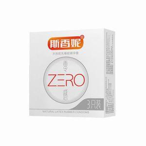 PRÉSERVATIF PRESERVATIF Les préservatifs ultra-minces de latex