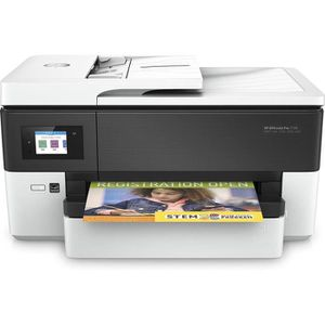 IMPRIMANTE HP Officejet Pro 7720 Imprimante multifonctions A3