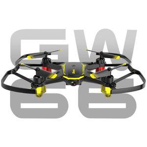 DRONE Global Drone GW66 Mini Drone Without Camera RC Qua