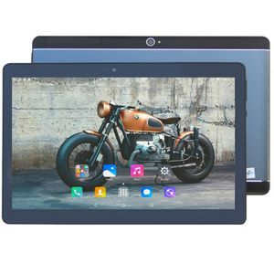 TABLETTE TACTILE DHL gratuit 10 pouce Tablet PC MTK8752 64 GB ROM A