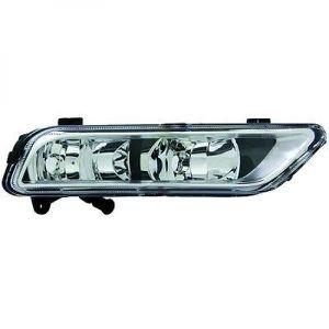 VALEO phare Antibrouillard h11 gauche pour VW Touareg 7 L 06-10
