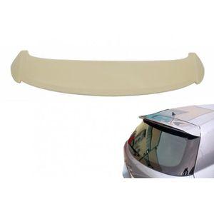 Pare-chocs avant spoiler Set Droite Et Gauche compatible avec Vauxhall MK5 Opel Astra H 1400414