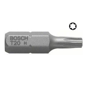 25 mm 2607001497 Bosch tournevis bits Max Grip S 1,6 x8.0