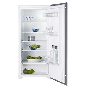 RÉFRIGÉRATEUR CLASSIQUE Réfrigérateur 1 Porte Intégrable BRANDT BIL624ES