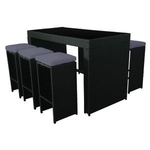 mange debout resine achat vente mange debout resine. Black Bedroom Furniture Sets. Home Design Ideas