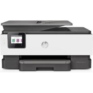 IMPRIMANTE HP Imprimante Jet d'Encre Officejet Pro 8000 8022