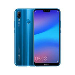 SMARTPHONE Huawei P20 Lite Nova 3e 4+64Go(Bleu) Smartphone