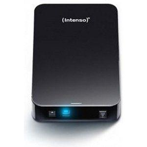 DISQUE DUR EXTERNE Disque Dur Externe INTENSO 6031514 3.5'' USB 3.0 6