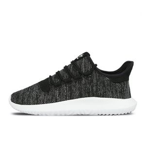 BASKET Basket adidas Originals Tubular Shadow Knit Junior
