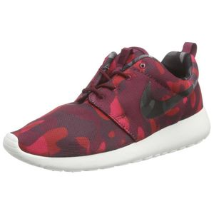 cheap prices top brands release info on Basket nike roshe run - Achat / Vente pas cher