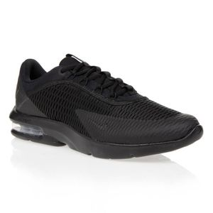 another chance shoes for cheap good texture Basket Nike - Achat / Vente Basket Nike pas cher - Cdiscount