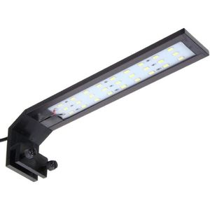 ÉCLAIRAGE Chihiros  C251 10W  27 LED Lampe 5730 SMD Blanc Aq