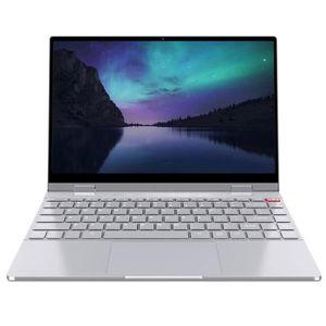 ORDINATEUR PORTABLE BMAX Y13 Notebook Ordinateur Portable-PC Portable-