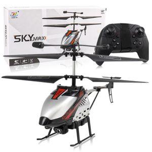 DRONE TD® Drone avec caméra et écran hd enfant 14 ans pr