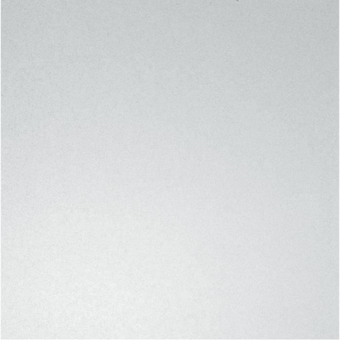 Film adhésif pour fenêtre ou toute surface vitrée