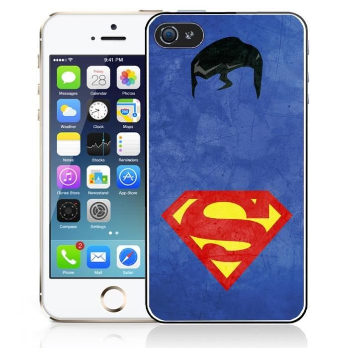 coque superdry iphone 8