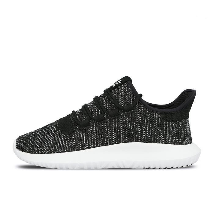 Basket adidas Originals Tubular Shadow Knit Junior Ref. BY2220