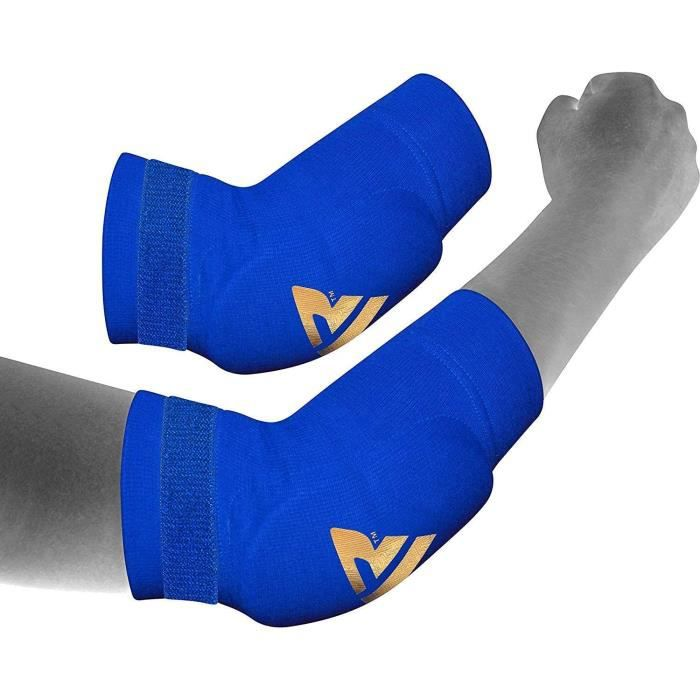 Premier Shin Guards Kickboxing MMA Muay Thai Leg Support Protector Pad