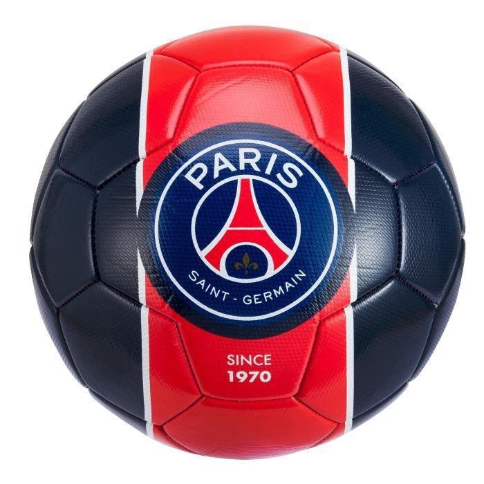 Ballon Paris Saint Germain