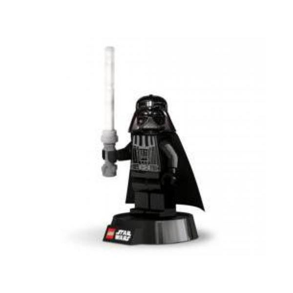 sablon lp2b lego star wars lampe bureau ave achat vente lego star wars lampe bureau. Black Bedroom Furniture Sets. Home Design Ideas