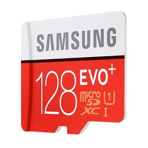 carte micro sd 128 go samsung achat vente pas cher cdiscount. Black Bedroom Furniture Sets. Home Design Ideas