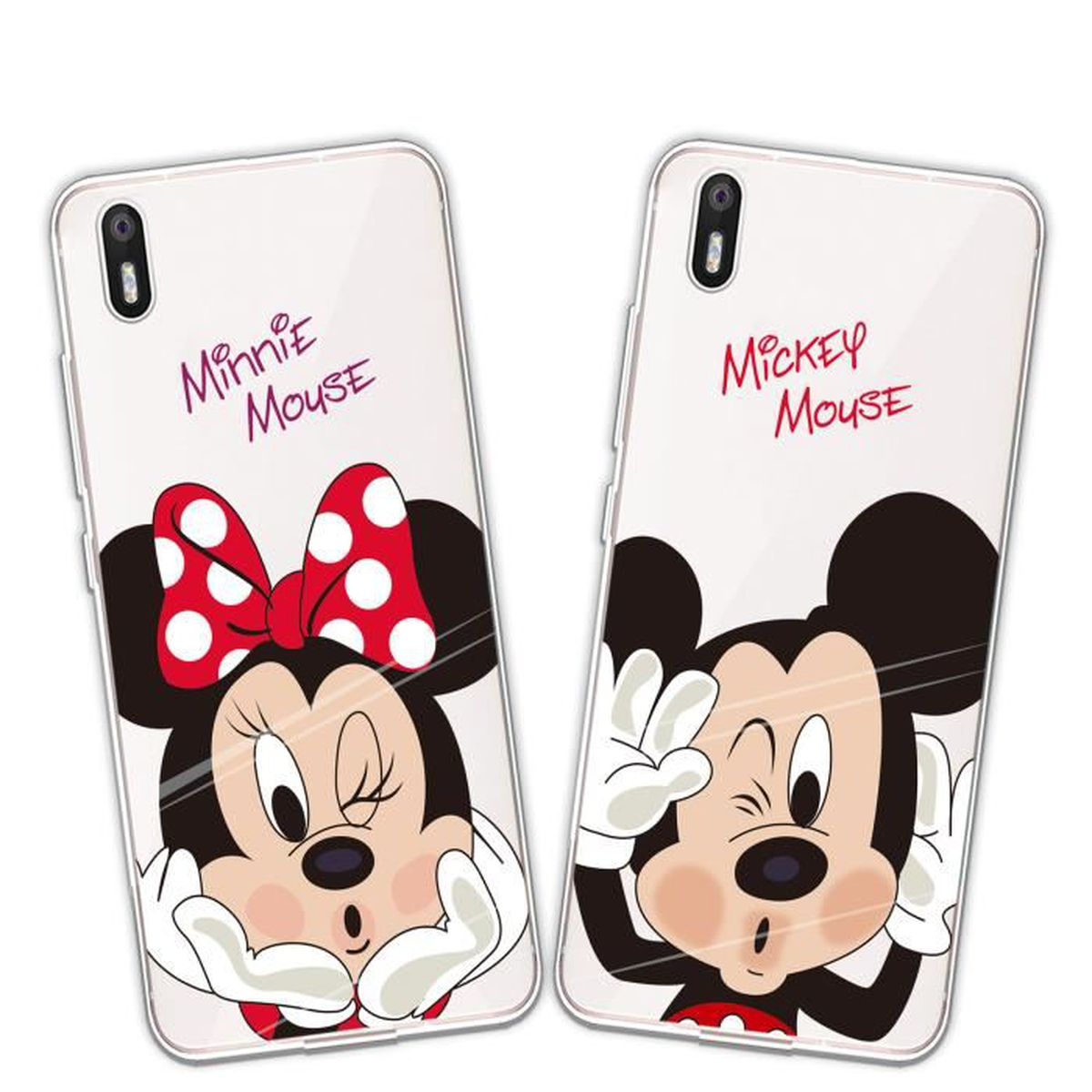 coque iphone disney xr