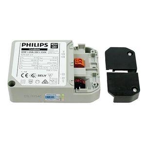 ALIMENTATION Transformateur non dimmable 40W - PHILIPS