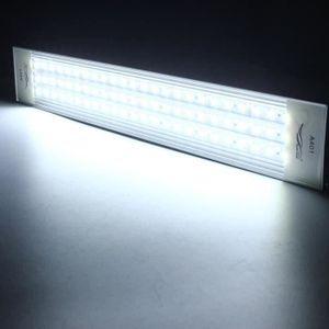 ÉCLAIRAGE Chihiros A401 Lampe 72 LED aquarium 24W 40cm 5730