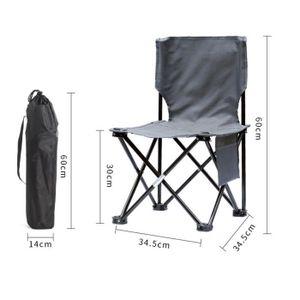 pliante Chaise solide solide Chaise Chaise Chaise solide pliante solide pliante pliante Chaise N0OPk8Xnw