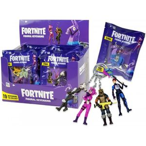 PORTE-CLÉS Porte-clés Fortnite Officielle