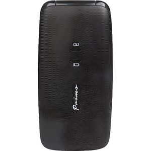 Téléphone portable Doro Primo 401 Noir