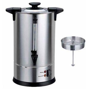 MACHINE À CAFÉ Professionnel/Gastro Machine À Café Automatique Fi