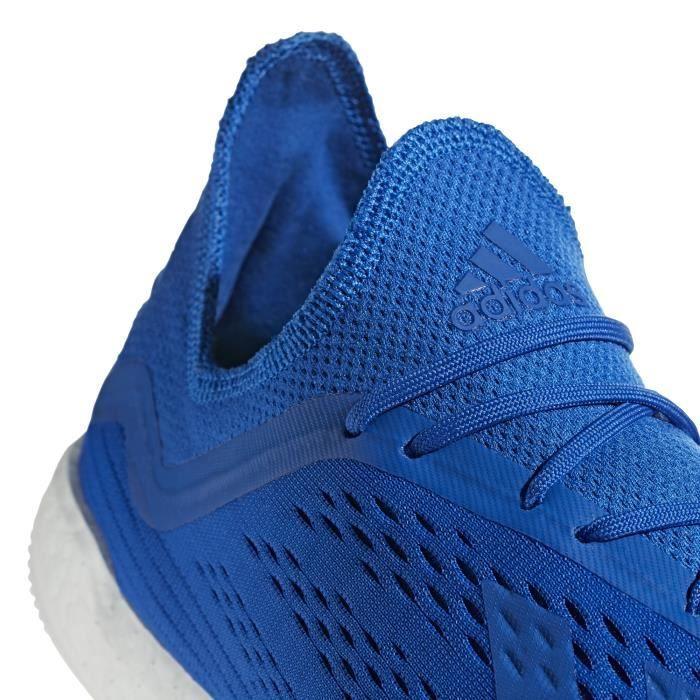 Chaussures de football adidas X Tango 18.1