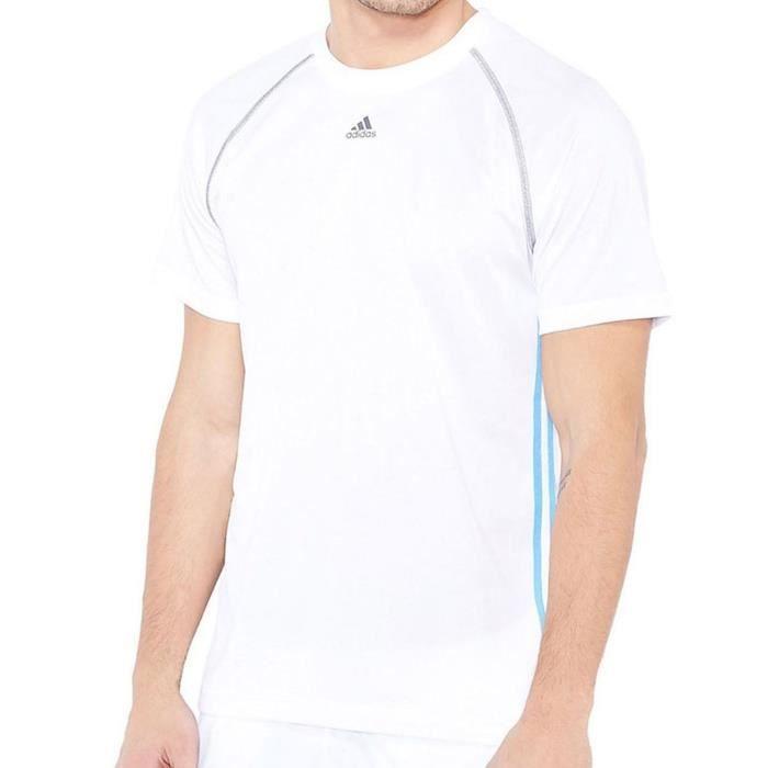 adidas Performance T-shirt Base 3S