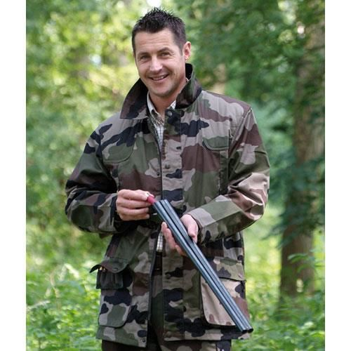 Cher M Cdiscount Veste Taille Chasse Camouflage Prix Pas Awt4Yq