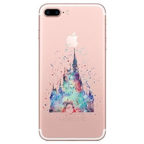 coque disney iphone 6
