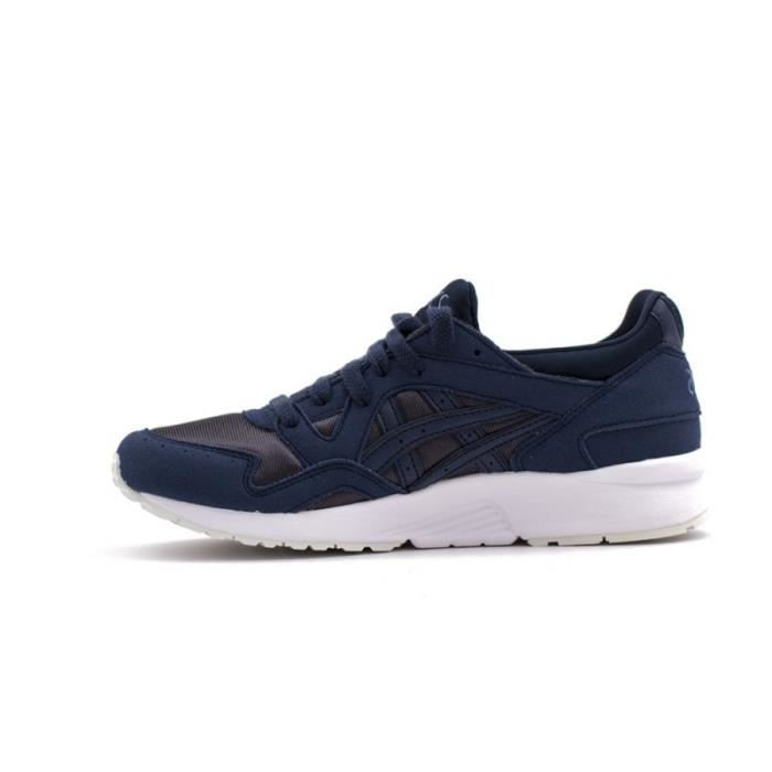 Basket Asics Gel Lyte V Junior - Ref. C541N-5858