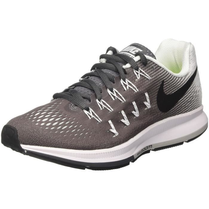 Women's Taille 36 Zoom Running 33 Shoes Nike Pegasus Air 3jq54o VqSUMzp