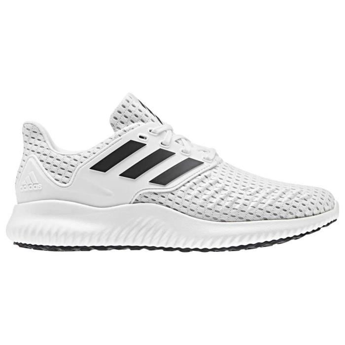 Chaussures Running Rc Alphabounce Adidas 2 Homme 3AqRc5S4Lj
