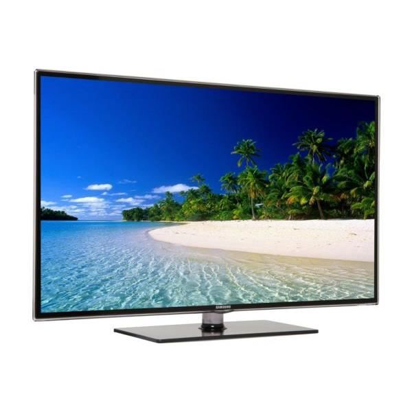 tv samsung ue46d6570zf ex 3d 400 hz t l viseur lcd avis. Black Bedroom Furniture Sets. Home Design Ideas