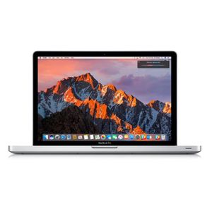Achat discount PC Portable  Apple MacBook Pro A1278 MD101 13.3