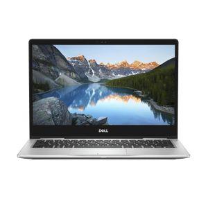 Achat discount PC Portable  DELL PC Portable - Inspiron 13 7380 - 13,3