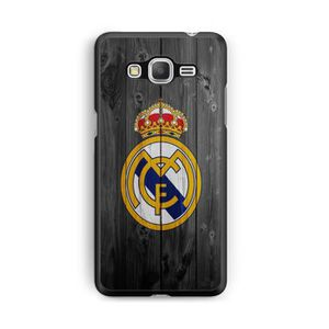 coque samsung j5 2016 football blaugrana