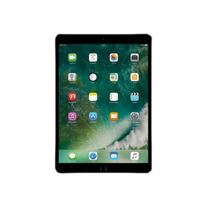 TABLETTE TACTILE Apple 10.5-inch iPad Pro Wi-Fi + Cellular Tablette