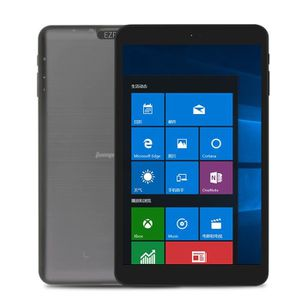 TABLETTE TACTILE Jumper EZpad Tablette PC Tactile Mini 5 IPS 8,0 po