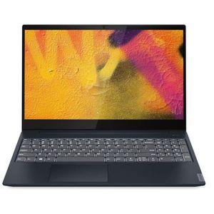 Achat PC Portable Ordinateur portable LENOVO Ideapad S340-15IWL-461 pas cher