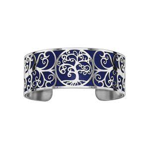 Bracelet georgettes
